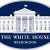 President Obama's Comments At Signing of Fair Pay and Safe Workplace Executive Order