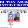 Hunt Is Over For Alleged Killer Of Pennsylvania Trooper