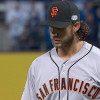 San Francisco Giants Add 2014 Series title to '10, '12 MadBum, Affeldt Star In Relief As SF First Since '79 To Win Road Game 7 ~ By Chris Haft / MLB.com
