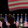 President Obama's Address On Immigration