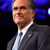 Mitt Romney To Skip 2016 Presidential Campaign