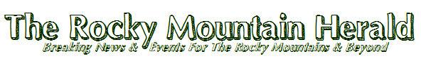 The Rocky Mountain Herald