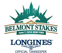 Tonalist Wins Belmont, Triple Crown Contender California Chrome fourth