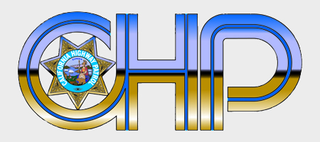 California CHP Commissioner Remarks On Arrest Of Officers In Murder Case