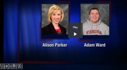 Reporter Alison Parker & Cameraman Adam Ward Killed During Live TV Interview