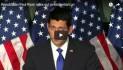 Speaker Paul Ryan Rules Out Presidential Run