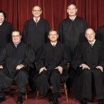 1024px-Supreme_Court_US_2010 (1)