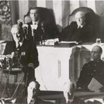 Fdr_delivers_speech