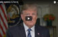 President Trump's Weekly Address for June 18.  The Subject is MS-13 & Immigration!
