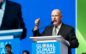 """Governor Brown Closes Global Climate Action Summit: """"We're Launching Our Own Damn Satellite"""""""