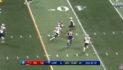 Patriots Over Rams 13-3 & Patriots WR Julian Edelman Named Super Bowl LIII MVP