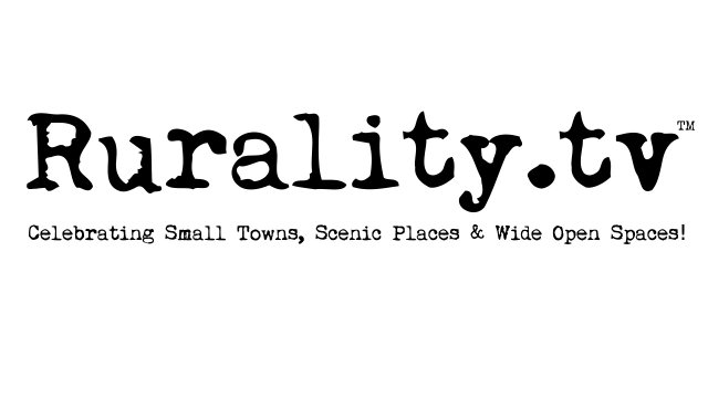 Rurality.tv is Now Streaming 24/7