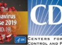 CDC Releases Recommendations Declaring Communities of Faith Essential