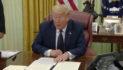 President Trump's Executive Order on Preventing Online Censorship