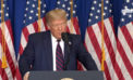 President Trump on COVID-19 Vaccines, Testing, Therapeutics & More from North Carolina