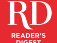 """Reader's Digest Reveals the 50 """"Nicest Places in America 2020"""