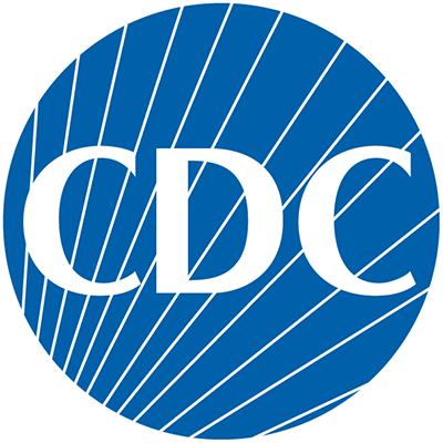 CDC Requires Negative COVID-19 Test for Air Travelers from U.K. to U.S.