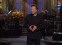 Elon Musk Monologue on Saturday Night Live May 8th